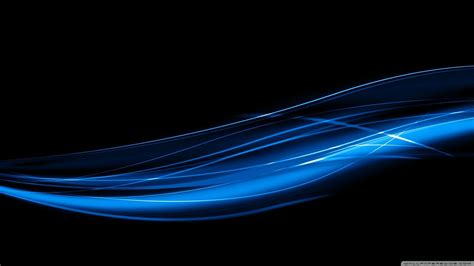 theme line blue black and blue backgrounds wallpaper cave