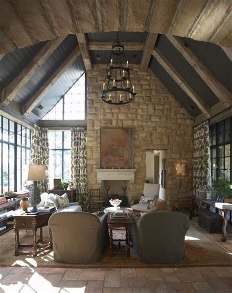 Keeping Room   Traditional   Family Room   birmingham   by