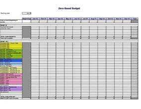 Excel Spreadsheet Templates by Excel Spreadsheet Templates Haisume