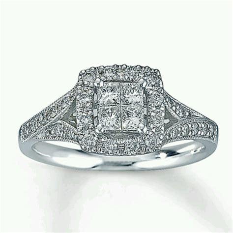 Jewelers L by White Gold Bracelets Jewelers Zero Interest
