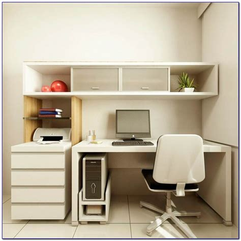 small home office desk ikea desk home design ideas