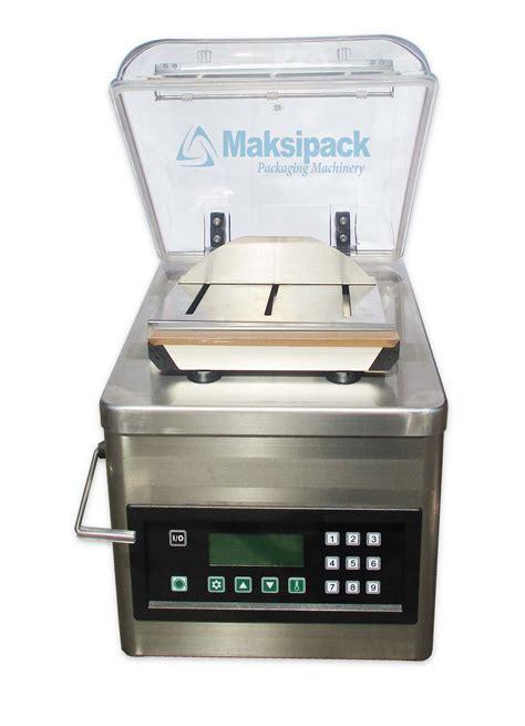 Mesin Vacum Sealer jual mesin vacum sealer msp v26 di yogyakarta toko mesin maksindo yogyakarta toko mesin