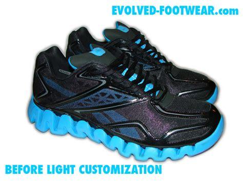 reebok light up shoes custom shoe sneaker website 1 of a shoes