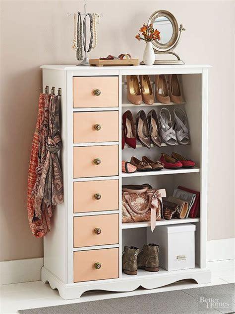 Organization Furniture by Best 20 Furniture Ideas On