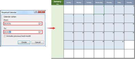 Excel Calendar Drop Calendar Excel Drop Calendar Template 2016