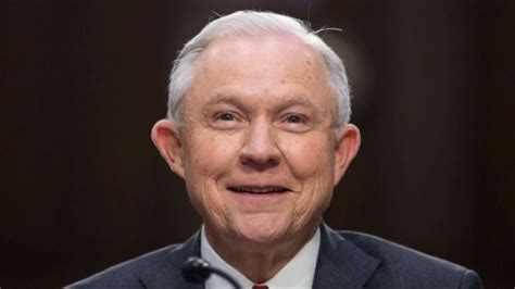 jeff sessions funny the funniest tweets about the jeff sessions hearing