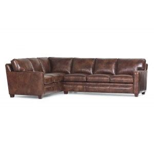 hancock and leather sofa prices hancock and leather furniture prices modern