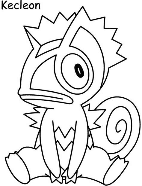 Camouflage Coloring Pages Camouflage Coloring Pages Coloring Home by Camouflage Coloring Pages
