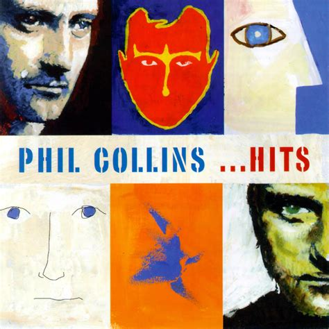 Phil Search Phil Collins Greatest Hits Cd Search Engine At Search
