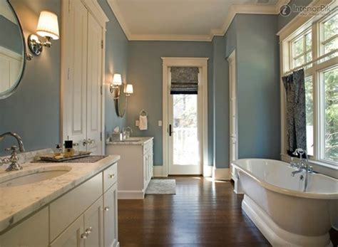 European Bathroom Design European Design Interior Design European Bathroom Designs