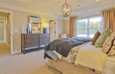 master bedroom lighting master bedroom with pendant light high ceiling zillow digs zillow
