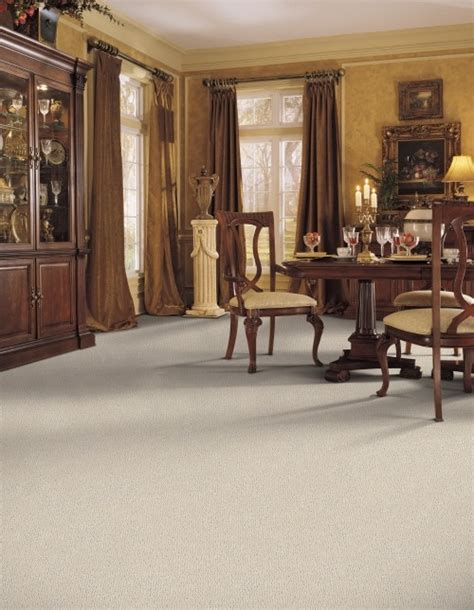 formal dining room carpet