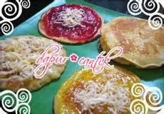 membuat pancake unik pancake aneka rasa koleksi resep unik dapur cantik