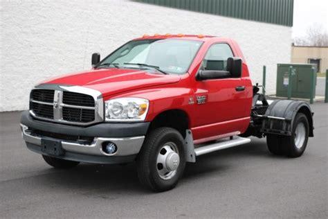 dodge ram cummins heavy duty ford  diesel hauling tow truck ff