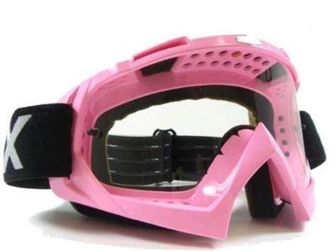 pink motocross goggles 25 top pink motocross goggles