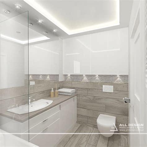 Kitchen Architecture Design all design bia o drewniana azienka
