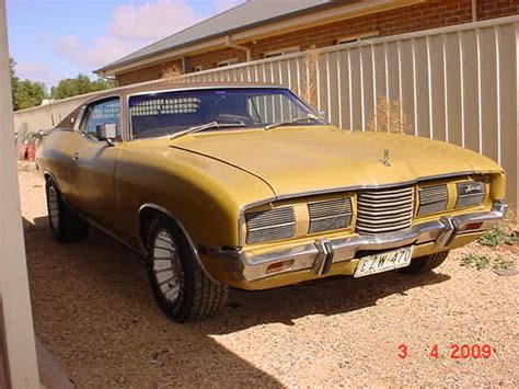 1974 ltd ford 1974 ford ltd pictures cargurus