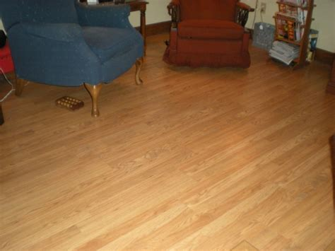 flooring for bathrooms recommendations laminate flooring laminate flooring good bathrooms