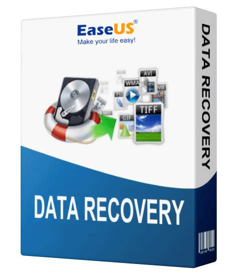 easeus data recovery software full version easeus data recovery wizard 11 serial key full version
