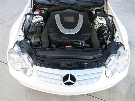 how do cars engines work 2007 mercedes benz r class lane departure warning 2007 mercedes benz sl550 convertible 183331