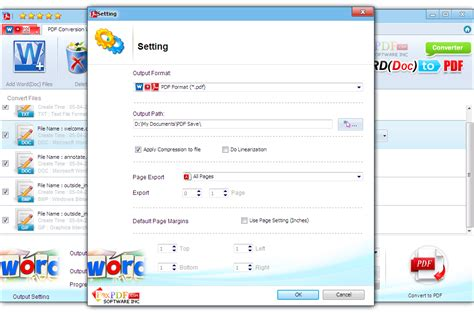converter doc to pdf foxpdf doc to pdf converter doc to pdf converter convert