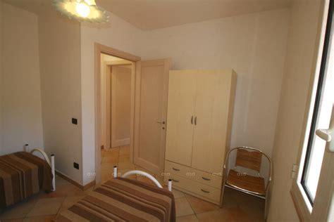 immobiliare spano santa al bagno mini attico con vista mare in affitto a santa al