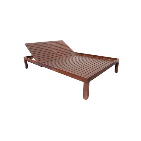 apex outdoor daybed krt concepts patio furniture