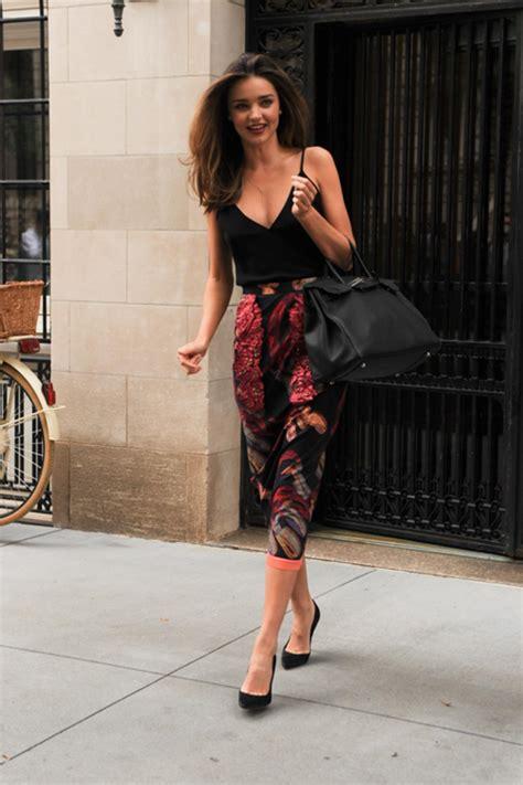 fashion trendsfor the black woman fashion trend floral pants for women 2018 fashiongum com