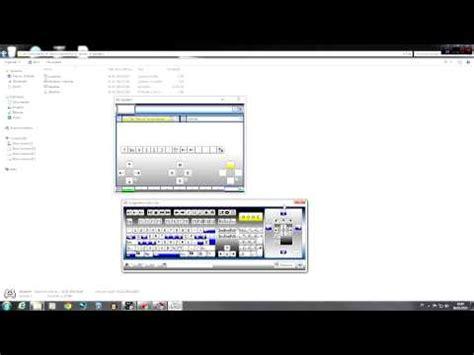 youtube xpadder tutorial xpadder tutorial como usar o joystick em qualquer jogo
