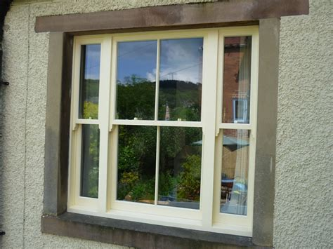 box bay window cost sliding sash windows prices images