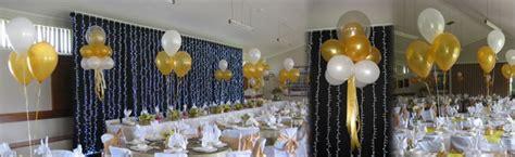 Wedding Anniversary Balloon Ideas by 50th Wedding Anniversary Decoration Ideas