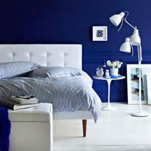 Bedroom Blue Colour Schemes Blue Rooms Colour Scheme Ideas
