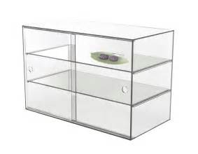 Cake Display Cabinet Acrylic Large Acrylic Display Cabinet Cake Bakery Muffin Donut