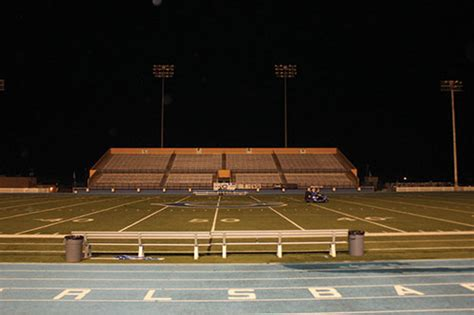 Friday Lights Carlsbad by Lights Out Carlsbad Focus Nm