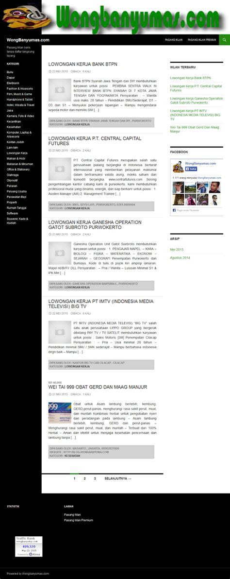 link untuk download film filosofi kopi daftar langsung mei 2015 wongbanyumas com