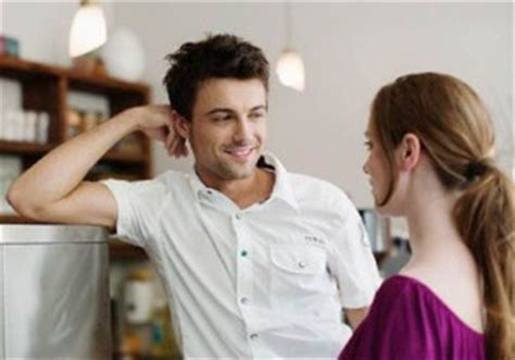 Language Signs Of Flirting by Tricks On How To Flirt With A Successfully Woohoo