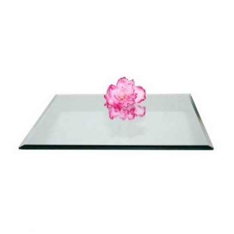 square centerpiece mirrors table centerpiece mirrors special events supply store in ak