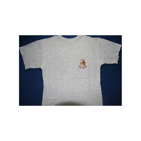 credito cremonese maglietta cremonese 2