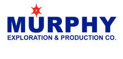 Jobs   Murphy Exploration & Production Featured Employer Profile