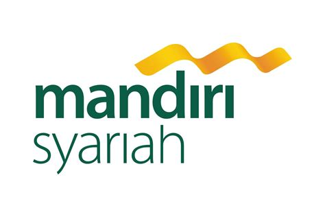bank syariah mandiri banking bank mandiri image collections card design and card template