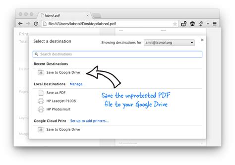 Pdf Epic How To Delete An Encounter by How To Remove Passwords From Adobe Pdf Files