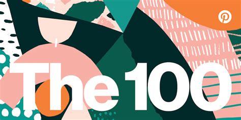 imagenes de zanello up 100 pinterest 100 the top trends to try in 2018 pinterest