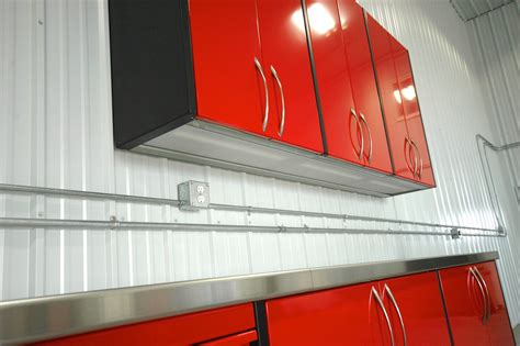 under cabinet lighting manufacturers aluminum cabinets dsw manufacturing inc dsw