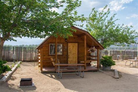 Kernville Cabins by Our 2015 Trip Picture Of Lake Kern River Koa
