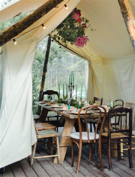 outdoor bohemian dining room ideas home design