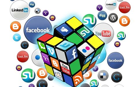 imagenes de grupos de redes sociales 191 son las redes sociales el nuevo espacio p 250 blico blogs