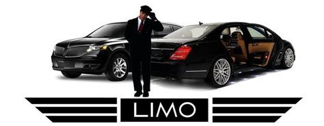 Limo Rental Company by 26 Best Limo Services Images On Dallas Limo