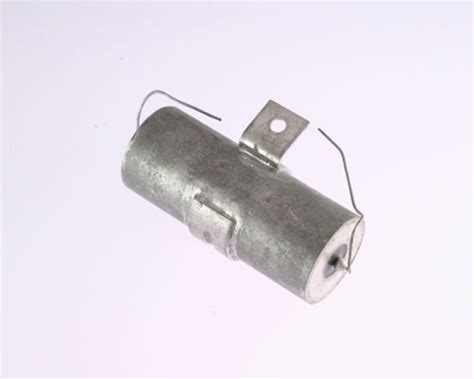 capacitor 10uf poliester ch12a1nc106k gudeman capacitor 10uf 200v hermetic metalized polyester axial 2020037169