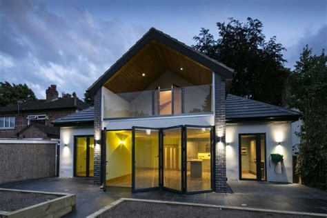 dormer bungalow extension pride road architects