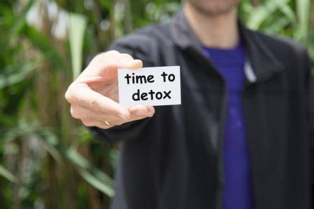 Suboxone Detox Time by Suboxone Detoxification Explained The Treatment Specialist